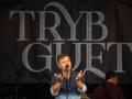 csm_trybguet-brienzerseerockfestival-konzert-_DSC5059-mrphoto_adda8c1f2c