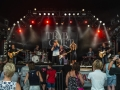 csm_trybguet-brienzerseerockfestival-konzert-_DSC9200-mrphoto_9574e814ae