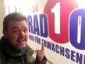 Radio12