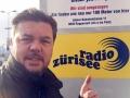 RadioZürisee1